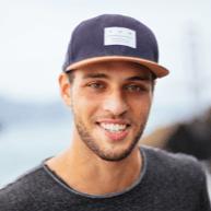 Fabio Nogueira