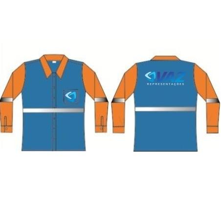 vaz_uniformes_0001.jpg