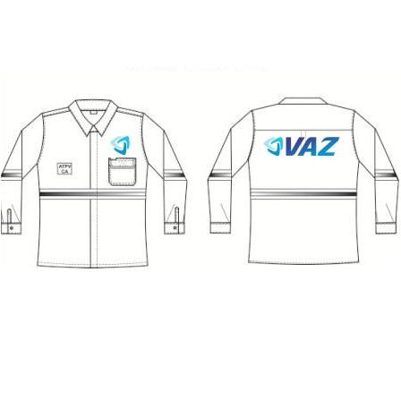 vaz_uniformes_0002.jpg