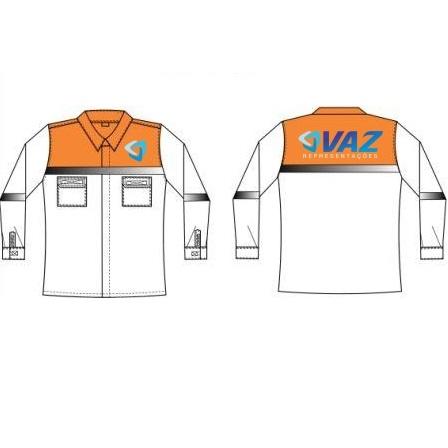 vaz_uniformes_0003.jpg