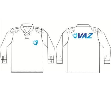 vaz_uniformes_0004.jpg